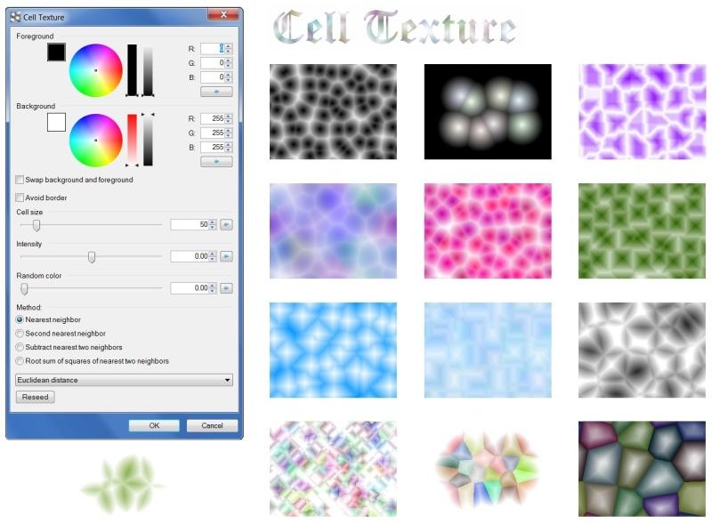 cell_texture.jpg